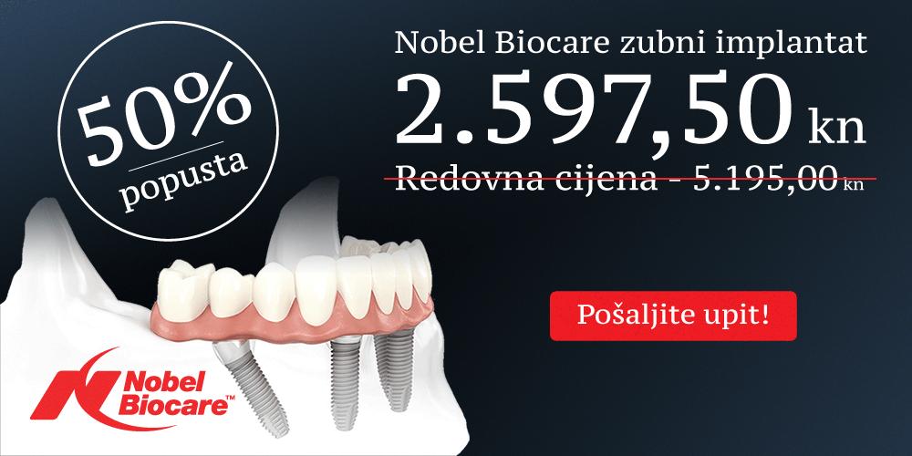 Nobel-Biocare-50-popusta-akcija-01