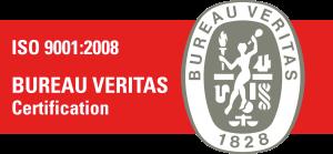 ISO-9001-Bureau-Veritas-